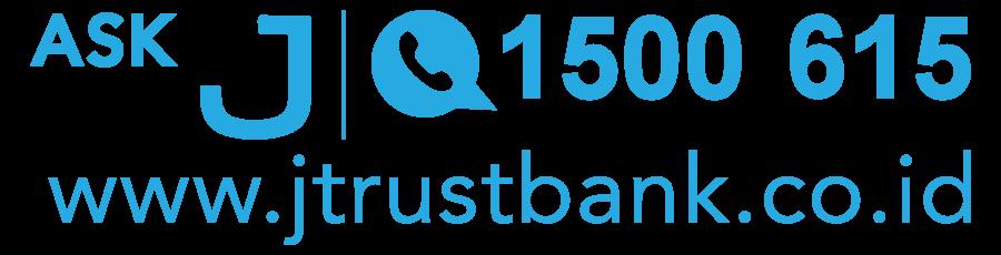 ASK J Trust